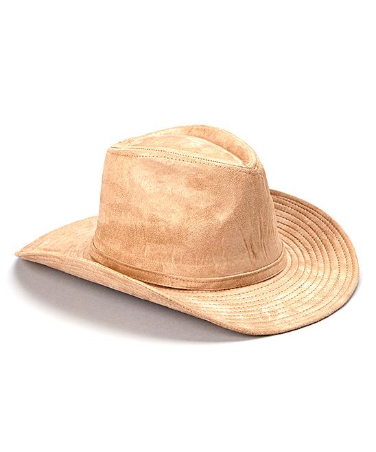bulk cowboy hat