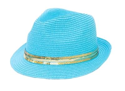 bulk fedora hats