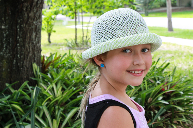 bulk kids hats