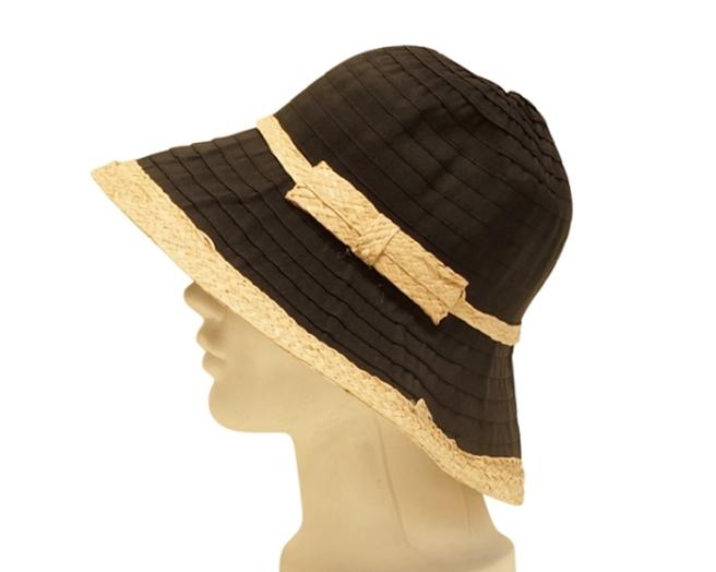 bulk straw sun hats