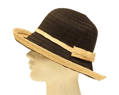 Bulk Sun Hat Women Fashion