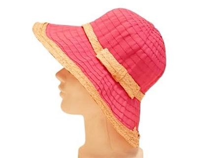 Bulk Sun Hats Fashion