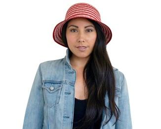 bulk sun hats