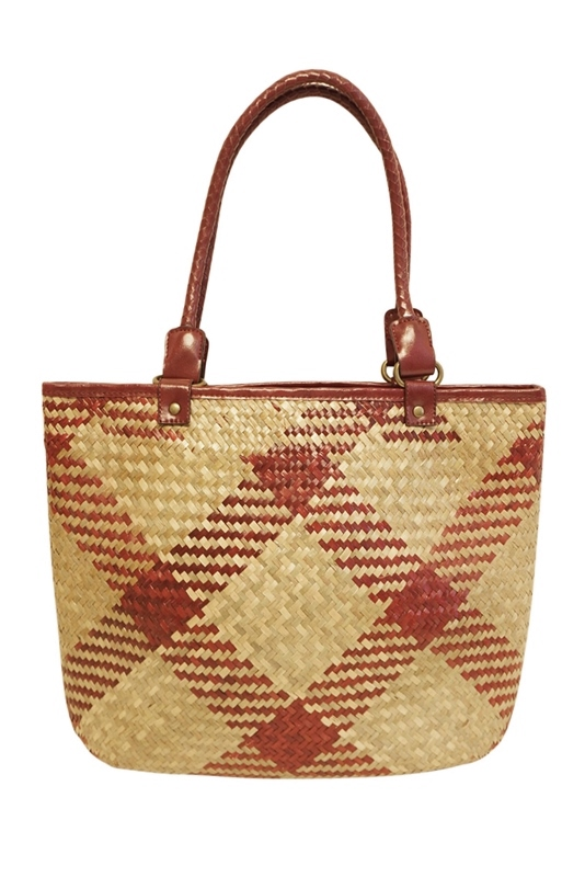 Closeout Straw Handbags Wholesale