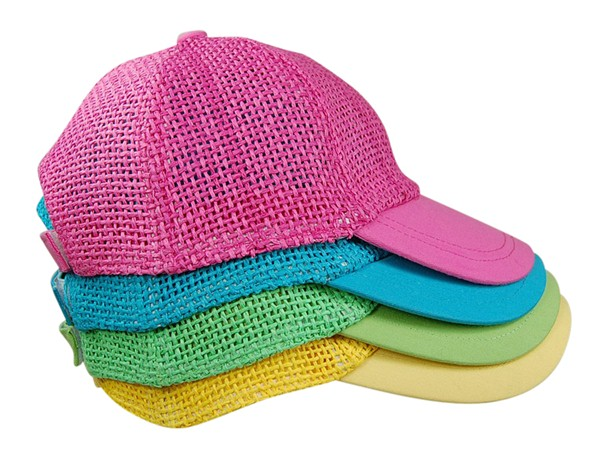 factory direct hats caps women men - fashion by the case