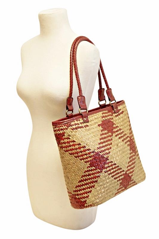 handbags bulk