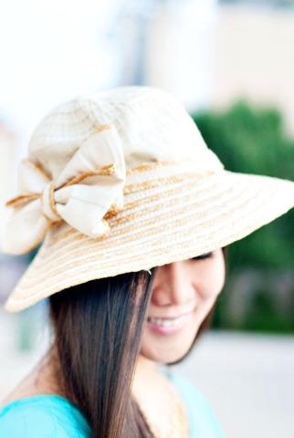 high volume fashion buy bulk hats for sale