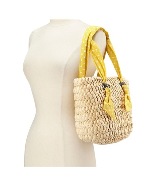 straw bags bulk volume fashion