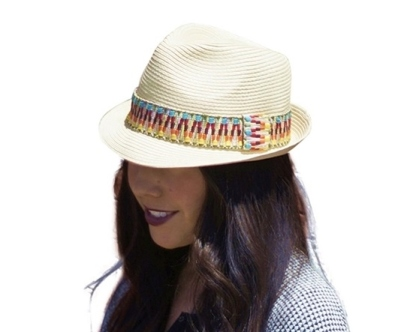straw hats in bulk lots fashion accessories