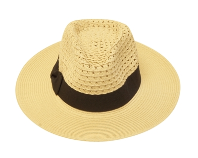 Bulk Hats-Fashionbythecase