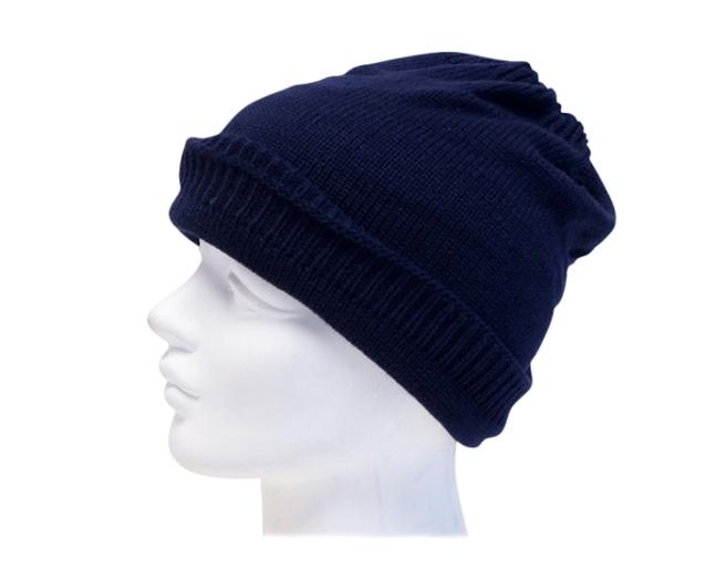 bulk-beanie-hats-navy