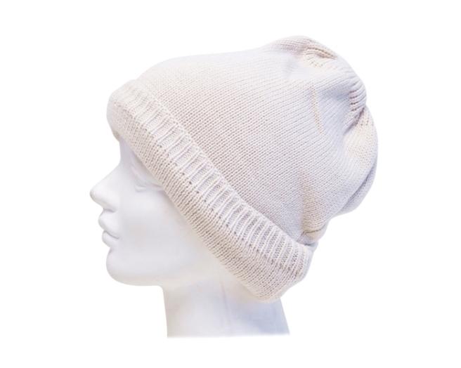 bulk-buy-beanies-knit