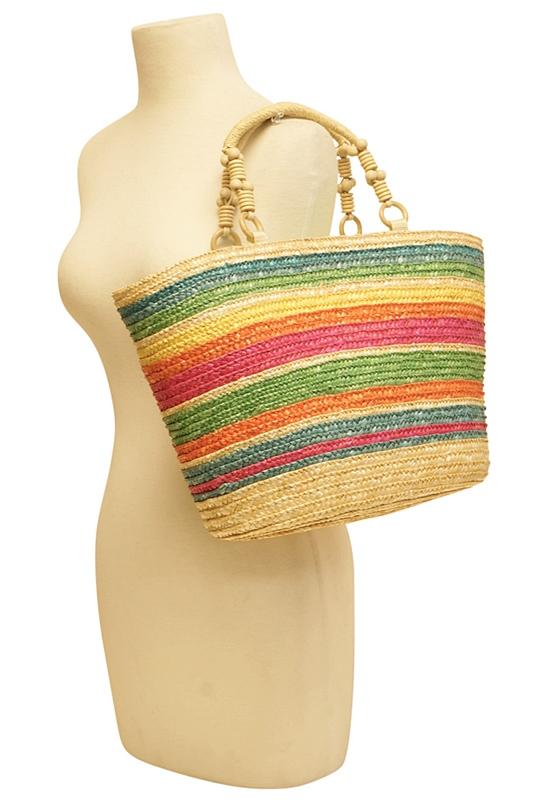 bulk-handbags-and-totes