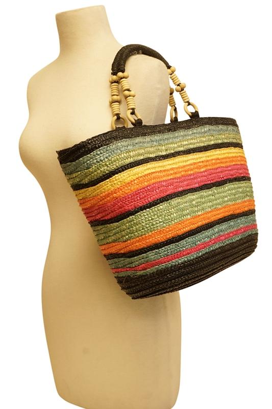 bulk-handbags