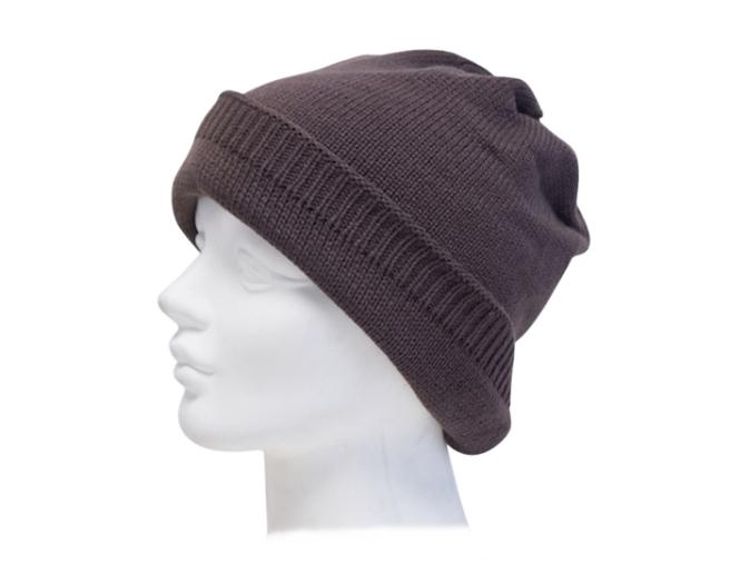 bulk-knit-beanies