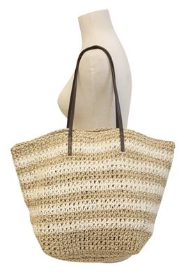 bulk-straw-beach-bags