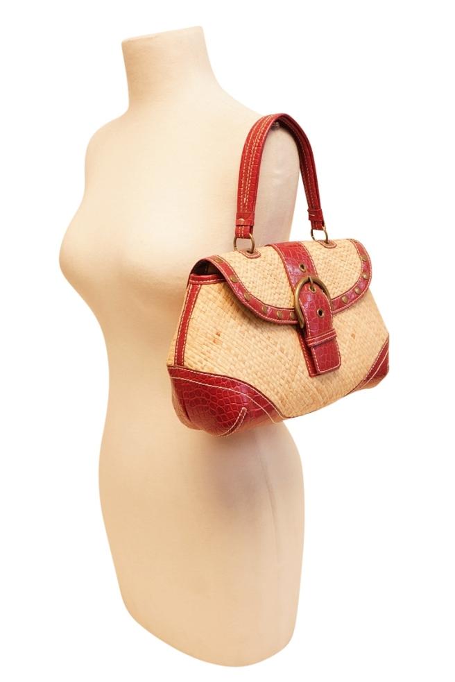 buy-bulk-purses