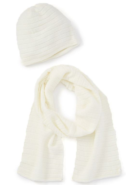 buy-scarves-by-the-dozen