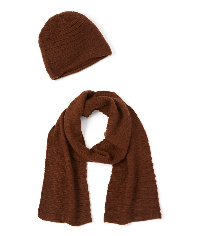 cheap-beanie-hat-scarf-sets