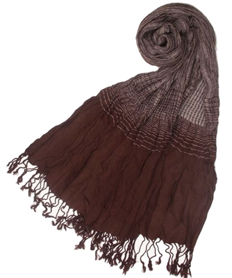cheap-scarves-in-bulk