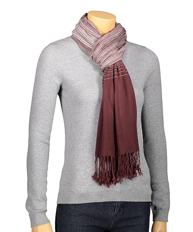 scarf-distributors