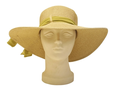 bulk-straw-hats-with-ribbon