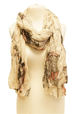 bulk-summer-scarves-for-sale