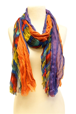 buy-bulk-cheap-scarves