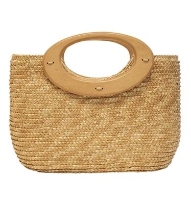 buy-bulk-handbags