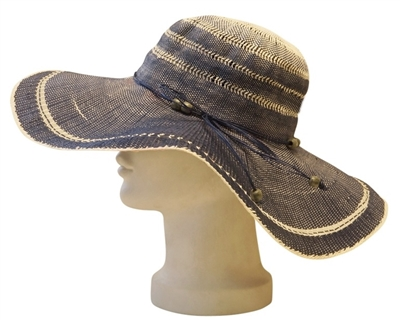 buy-bulk-hats-wholesale