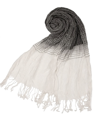 buy-closeout-scarves