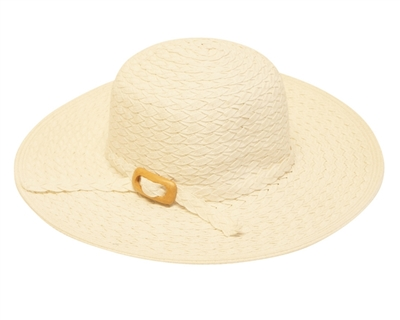buy-floppy-hats-in-bulk