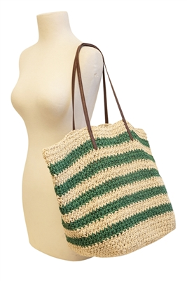 buy-overstock-beach-bags