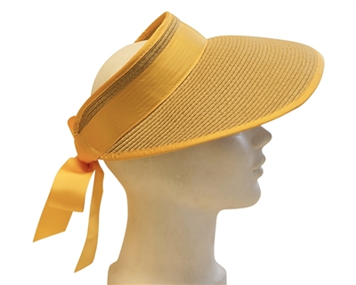 buy-straw-sun-visors-in-in-bulk