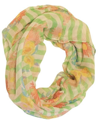 buy-summer-scarves-by-the-dozen