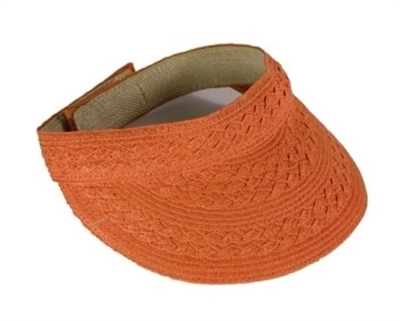 buy-sun-visors-in-bulk