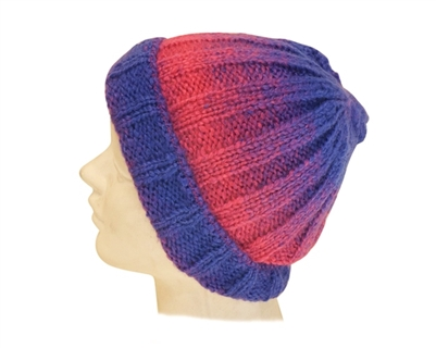 cheap-wholesale-hats-and-beanies