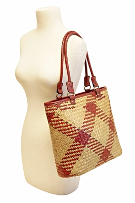 cheap-wholesale-straw-bags-and-totes