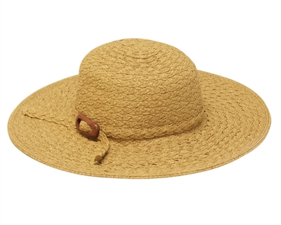 closeout-straw-hats-for-less