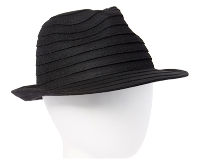 fedoras-cheap-hats-in-bulk