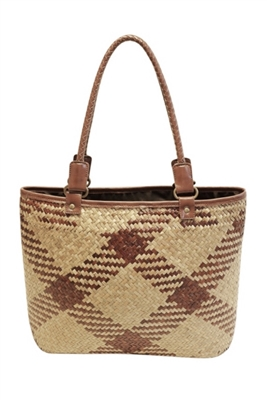 handwoven-straw-cheap-handbags-wholesale