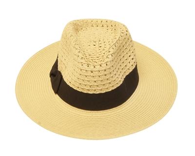 panama-hat-bulk-sun-hats