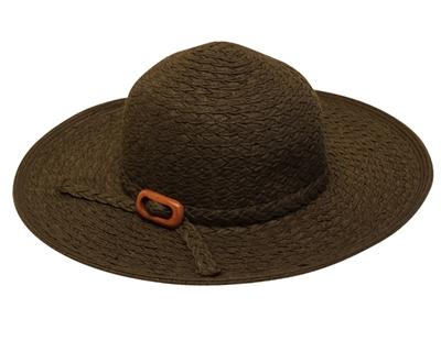 shop-bulk-sun-hat