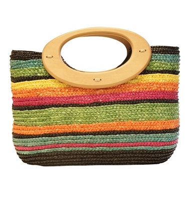 straw-handbags-and-bulk-purses-for-sale
