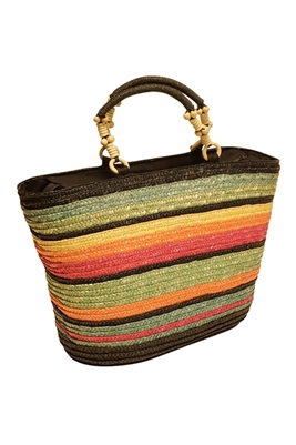 straw-handbags-bulk