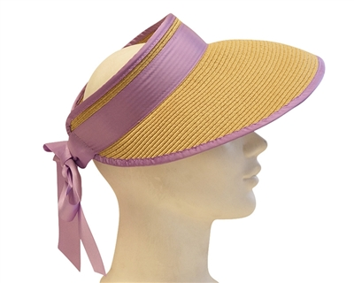 straw-hats-and-visors-in-bulk