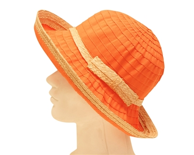 sun-hats-available-in-bulk