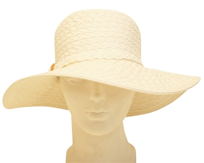 wide-brim-bulk-womens-fashion-hats