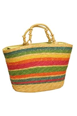 bulk-beach-bags-straw