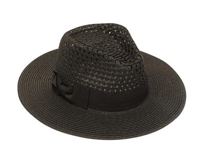 bulk-fedora-hats-closeouts